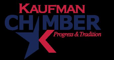 Kaufman Chamber
